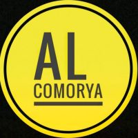 Flash Info - Muhtaswari wa habari du 12 octobre 2021| Al Comorya