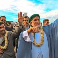 Comores - Iran : Retour sur les relations entre les deux pays