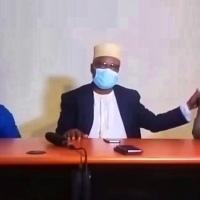 Les Comores face au covid-19: Entre inquiétudes et espoirs