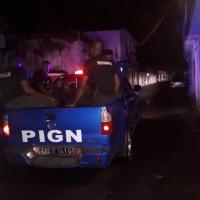 Anjouan, une « rébellion politique à Mpage » passée inaperçue