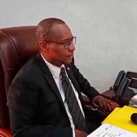 Guerre des Télécoms, l'arbitre Comores Câbles affiche ses ambitions