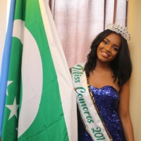 Les propos de Miss Comores révèlent une crise identitaire comorienne