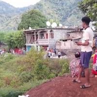 Bapale, une nouvelle affaire macabre sur le dos du régime Azali