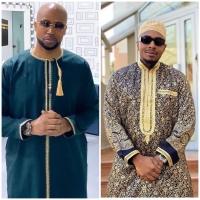 De Rohff à Said Ahamada, vœux de l'Eid des personnalités de la diaspora