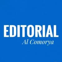 L'usurpation du tour d'Anjouan en 2021, un coup de boutoir à l'unité nationale