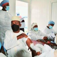2ème campagne de vaccination, objectif 30% de la population d'ici Août